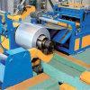 Tagliatrice d'acciaio della bobina/macchina di Uncoiler
