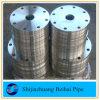 Soppen roestvrij staal Gesmede JIS B2220 10k Flens