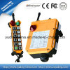 Telecontrol Brand Universal Industrial Remote Control Wireless Winch Control per Remote Control per Concrete Pump, Glass Handling Equipment
