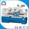 Machine horizontale de tour de bâti d'écartement (C6251 C6246)