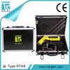 Hot elettrico Cutter per Cutting Foam