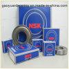 Rodamiento de bolitas profundo del surco de SKF/NSK/NTN/Koyo/Timken (6206)