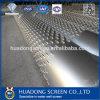 Od273mm hochfester Brückenwasser-Quellfilter-/Edelstahl-Wasser-Vertiefungs-bohrender Bildschirm