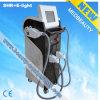 De verticale Machine van Photoderm IPL
