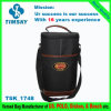 Промотирование Cooler Bag для Travel, Camping, Outdoor, Party, Picnic
