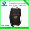 Förderung Cooler Bag für Travel, Camping, Outdoor, Party, Picnic