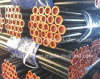 Welded ad alta frequenza Steel Pipe api 5L gr. B, api 5L Psl1 X42