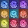 宴会の家具の照明表の照明のためのLEDの照明LEDモジュール