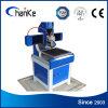 Máquina de mármol de acrílico Ck6090 del ranurador de la piedra del granito del CNC