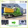 Высокое качество Shredding Machine Dura-Shred для Waste Tire (Mobile Plant)