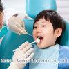 Kits dentaires médicaux de haute qualité miroirs pour hôpital
