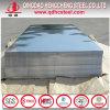 5083 plaque en aluminium de H112 10mm
