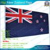 90X180cm 160gsm filés de polyester drapeau néo-zélandais (NF05F09011)