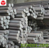 Grinding Steel Rod for Milling Ores
