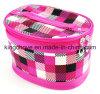 高容量の方法ポリエステル装飾的な袋(KCC254)