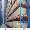 China Norma Internacional de paletes Q235 Manufacturing