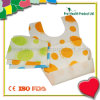 Bavoirs infantiles de bébé remplaçable (pH1265)
