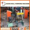 Stahlc-U-Profilstäbetrockenmauer-Metallstift gerolltes Formular-Gerät