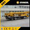 Xcg grue mobile Qy20g de camion de 20 tonnes. 5