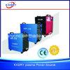 Parti economizzarici d'energia efficienti dei materiali di consumo del rifornimento di fonte di energia del plasma
