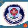 Изготовленный на заказ монетка Военно-воздушных сил сувенира сплава цинка для воиска