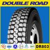 Förderwagen Tire, Radial Truck und Bus Tire, TBR Tire für Truck und Bus (12r22.5)