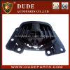 Rubber Relatieve vochtigheid van Steun van de Motor 1-53226-261-3 voor Vrachtwagen Isuzu