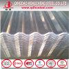 ASTM A792 Galvalume-gewölbtes Stahldach-Blatt
