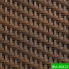 Paneling (BM-30823)를 위한 오래 견딘 Artificial Rattan Material