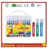 Вода Color Pen с Fat Barrel Short
