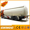 CCC ISO keurde 4 Vrachtwagen van het Cement van de As 8X4 12.5t de Bulk goed