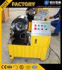 Machine sertissante automatique pour le prix hydraulique d'Assemblée d'embout de durites