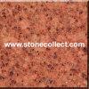 Rote Fliesen u. Platten des Granit-G683