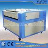 Machine à bois coupée au laser pour la coupe du bois (MAL0609)