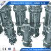 Maß-Automatisierung Avc Serien-Vakuumförderanlage