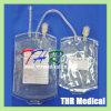 Hete Verkoop! De beschikbare Plastic Zak van het Bloed