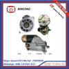 4.5kw, 24V, dispositivo d'avviamento 11t per il carrello elevatore Fd40 (128000-1000) di KOMATSU