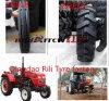 Motor Plough Tyre (500-12 500-15 500-14 500-15 9.5-24 9.5-20) Tyre Sale in Austira
