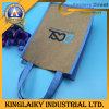 Promotion (B-04)のためのカスタマイズされたReusable Shopping Bag