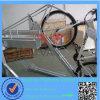 電流を通されたダブルデッカーのバイクは立てるラック(PV-DH-7)を