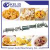 Maquinaria nova padrão dos flocos de milho da condição do CE
