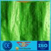 Сплетенный Polypropylene/PP барьер Weed