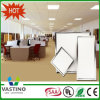 36W High CRI>90 Epstar LEDs Chip LED Panel Light