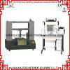 ISO компьютеризированный Wty-W10 машины для испытания на сжатие (лепешек железной руд руды) 4700