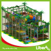 子供およびKids Indoor Playground Jungle Theme