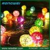 Christmas/Holiday Decoration 3W LED Ball Pendant Light