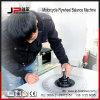 Machine van het Vliegwiel van de Magneetontsteking van de Trommel van de Schijf van de Rem van JP de Dynamische In evenwicht brengende