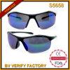 S5658 Cat3 UV400 Prius Xtrem Polaro Sports CE des lunettes de soleil