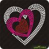 Мелочь исправление для передачи Rhinestone частоты сердечных сокращений