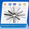 Aluminium erstellt Schaukasten-Produktion ein Profil